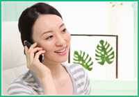2. 保険会社へ連絡