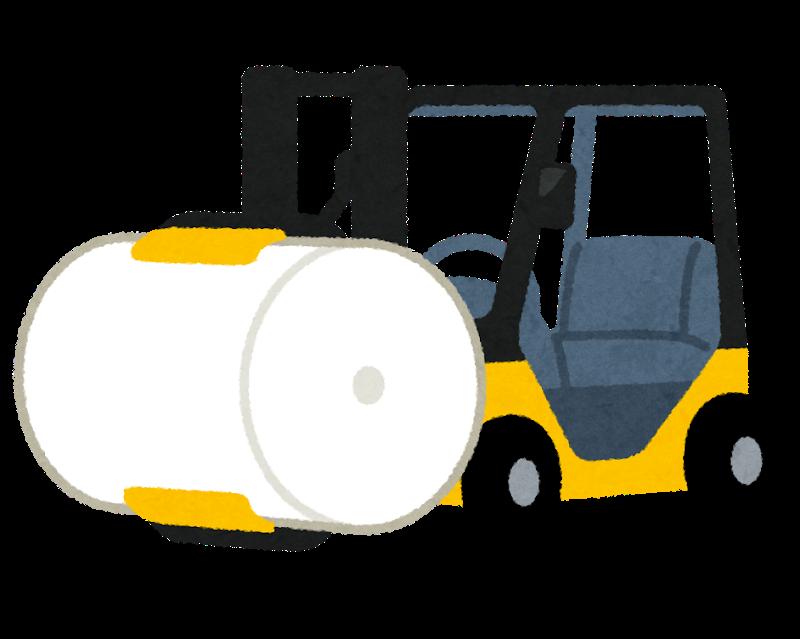 car_clamp_lift