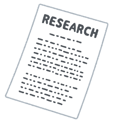 document_research